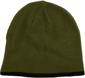 Call of Duty 4 Beanie