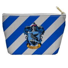 Harry Potter Ravenclaw Crest Accessory