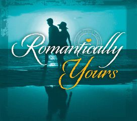 Various Artists - Romantically Yours