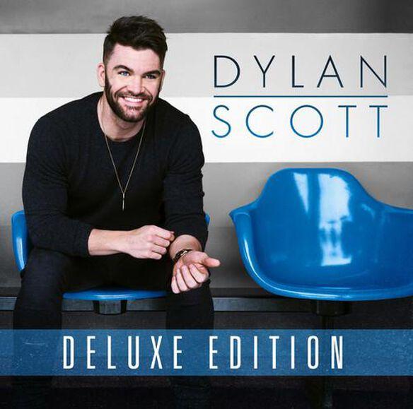 Dylan Scott (Dlx)