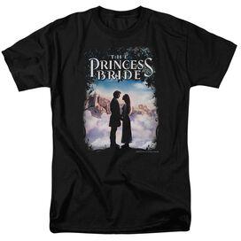 PRINCESS BRIDE STORYBOOK LOVE-S/S T-Shirt