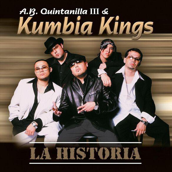 La Historia 1003