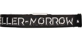 Sons of Anarchy Teller-Morrow Seatbelt Mesh Belt