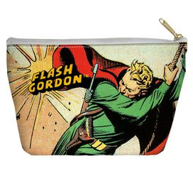 Flash Gordon Space Accessory