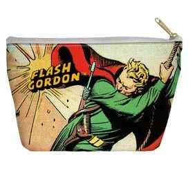 Flash Gordon Space Accessory