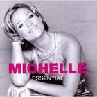Michelle__Essential