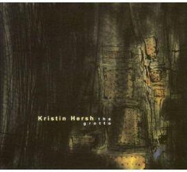 Kristin Hersh - Grotto