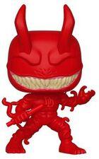 Funko_Pop_Marvel__Venomized_Daredevil