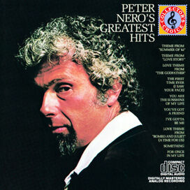 Peter Nero - Greatest Hits
