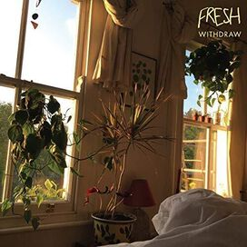 The Fresh - Withdraw