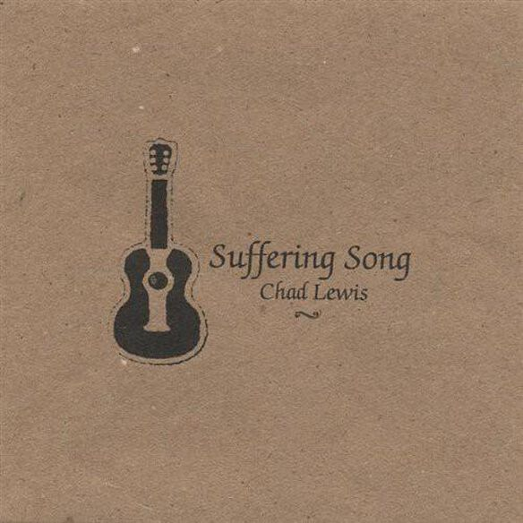 Suffering Song