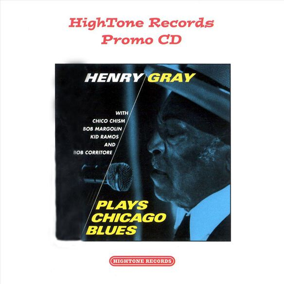 Plays Chicago 0401
