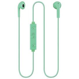 iLive LAEB07 Audio Bluetooth Ear Pod (Teal)