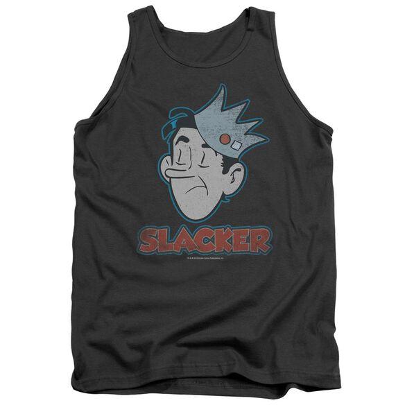 Archie Comics Slacker Adult Tank