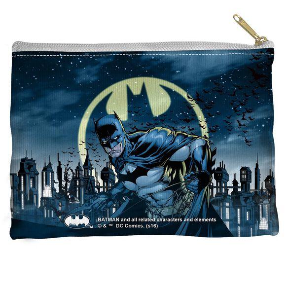 Batman Heed The Call Accessory