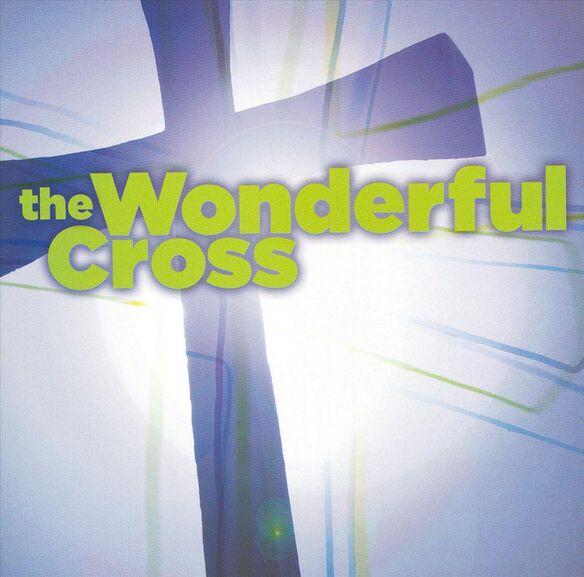 Wonderful Cross/The 0407