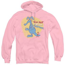 Pink Panther Ant And Aardvark-adult