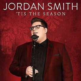 Jordan Smith - 'Tis the Season