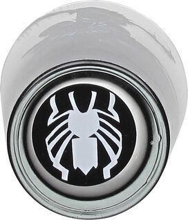 Venom Flash Thompson Agent Venom Pint Glass