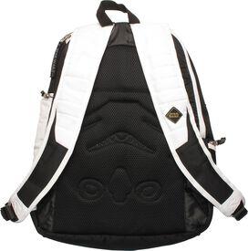 Star Wars Imperial Stormtrooper Backpack