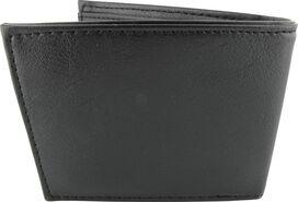 Nintendo Controller Rubber Inlay Bifold Wallet