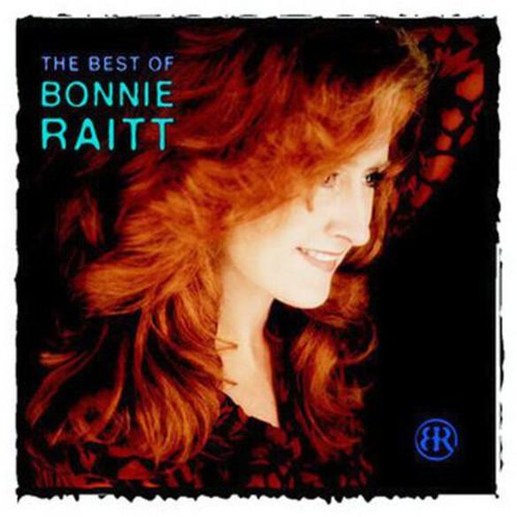 Best Of Bonnie Raitt 1989 2003 (Rmst)