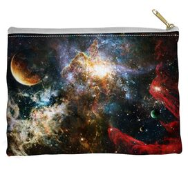 Galactic Accessory Pouch