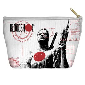 Bloodshot Take Aim Accessory Pouch