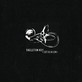 Skeleton Key - Obtainium