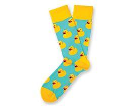 Sitting Duck Socks [Medium/Large] [1 pair]
