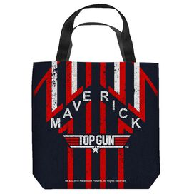 Top Gun Maverick Tote