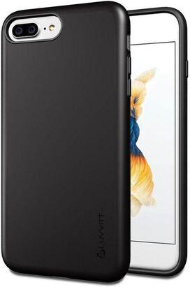 Luvvitt Super Armor Apple iPhone 7 Plus Phone Case