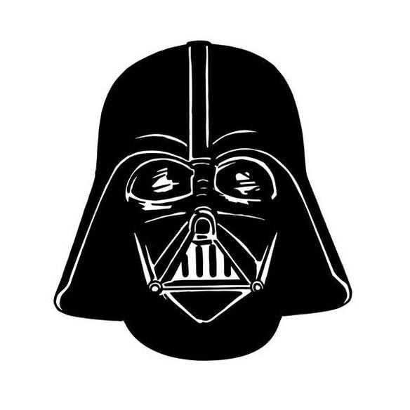 Exclusive Star Wars Darth Vader Crew Hoodie