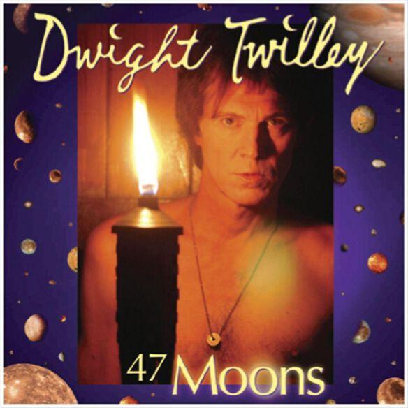 47 Moons 0505