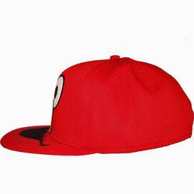 Sesame Street Elmo Snap Hat