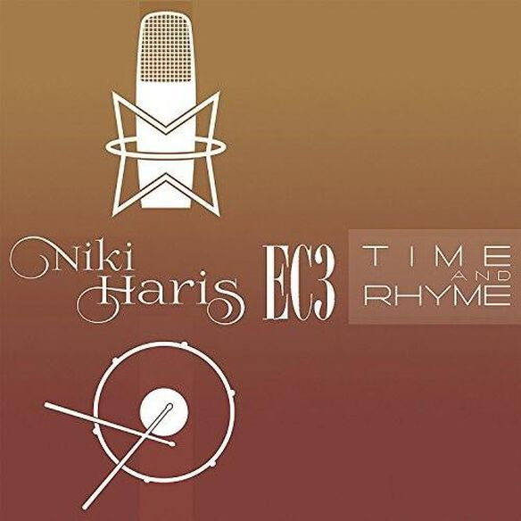 Time & Rhyme