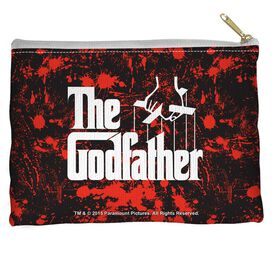 Godfather Logo Accessory