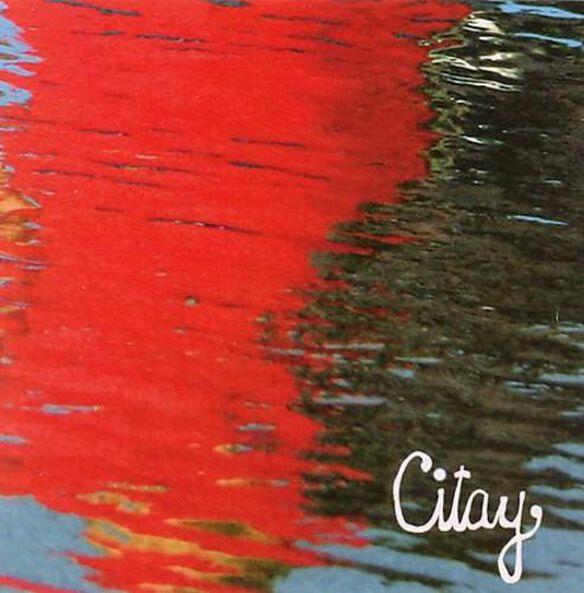 Citay