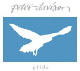 Peter Davison - Glide