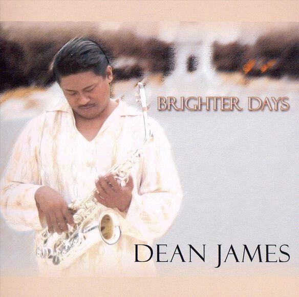 Brighter Days 0106