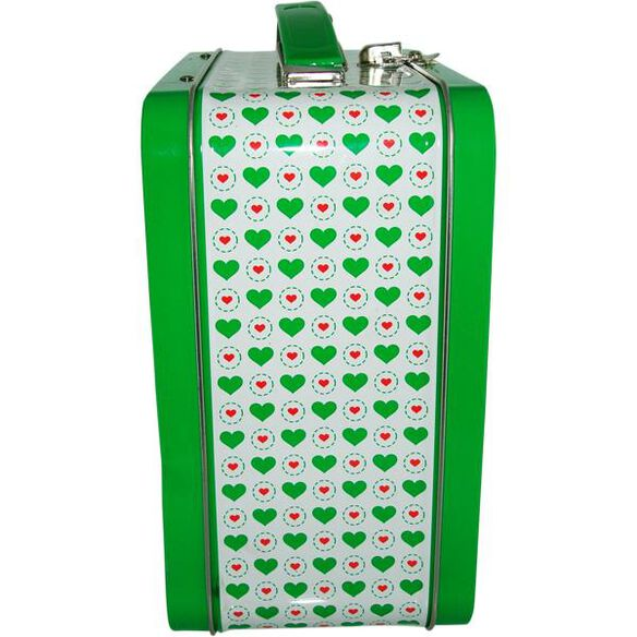 7 Up the Uncola Lunch Box