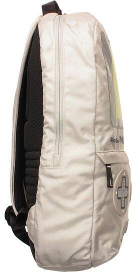 Nintendo Classic Gameboy Backpack