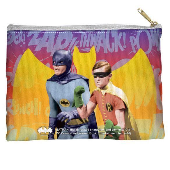 Batman Classic Tv Biff Bang Pow Accessory