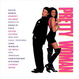Original Soundtrack - Pretty Woman [Original Soundtrack]