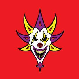 Insane Clown Posse - The Mighty Death Pop