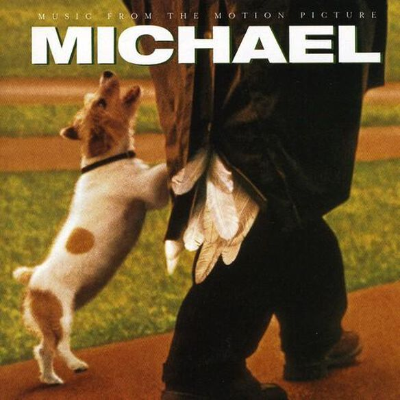 Michael / O.S.T.