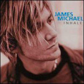 James Michael - Inhale