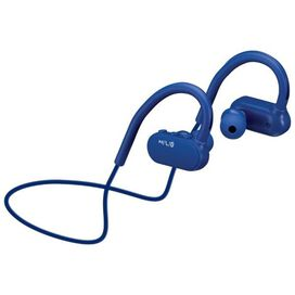 Soundaura SAEB29 Bluetooth Wireless Earbuds [Blue]