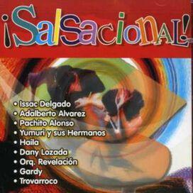 Salsacional/ Various - Salsacional / Various