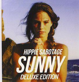Hippie Sabotage - Sunny Album